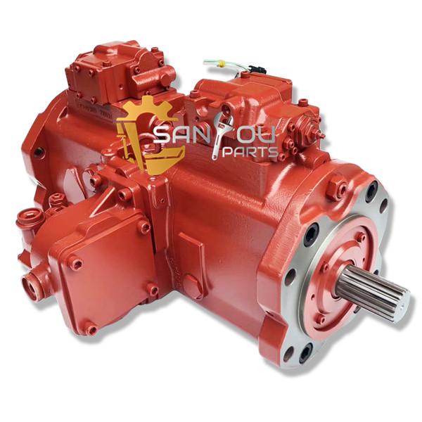 K3V180 Hydraulic Pump K3V180DTH PTO Hydraulic Pump
