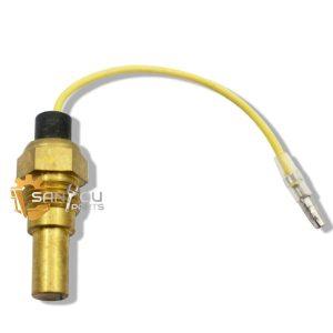 1831610191 Water Temp Sensor For Hitachi EX200-2 EX200-3 6BD1