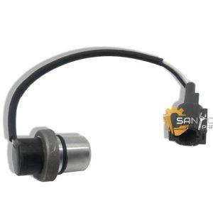 4265372 Revolution Sensor For Hitachi EX200-1 EX200-3 EX200-5