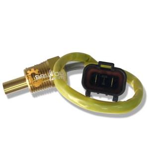 PC200-6 7861-92-3380 Sensor PC200-6 7861-92-3380 Water Temp Sensor