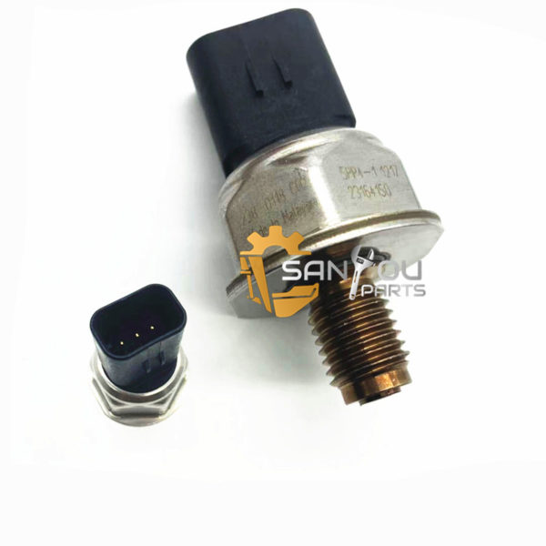 238-0118 Pressure Sensor For Excavator