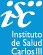 Sanytel: Instituto de Salud Carlos III