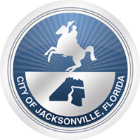 State Attorney 4th Judicial Circuit Duval County