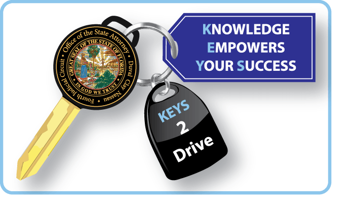 SAO Launches 'KEYS 2 Drive' Program