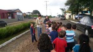 projeto saúde emei (3)