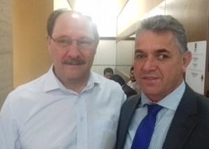 prefeito-eleito-participa-de-encontro-da-cnm-em-brasilia-3