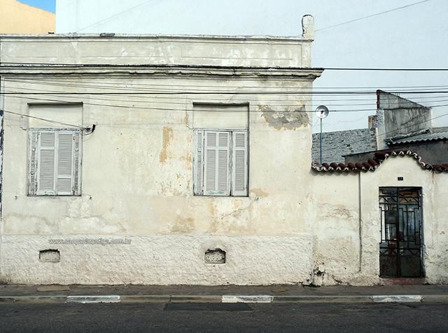 Resquícios da rua Juruá no tempo de Catharina Serroni sobrevivem (clique para ampliar)