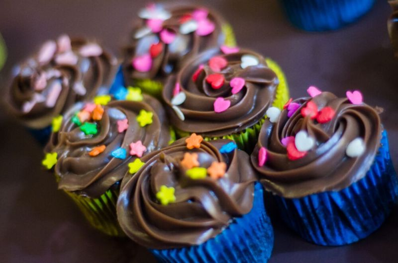 310070_697299_cupcake__dreison_medeiros
