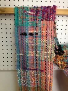 annie pearl scarf 2