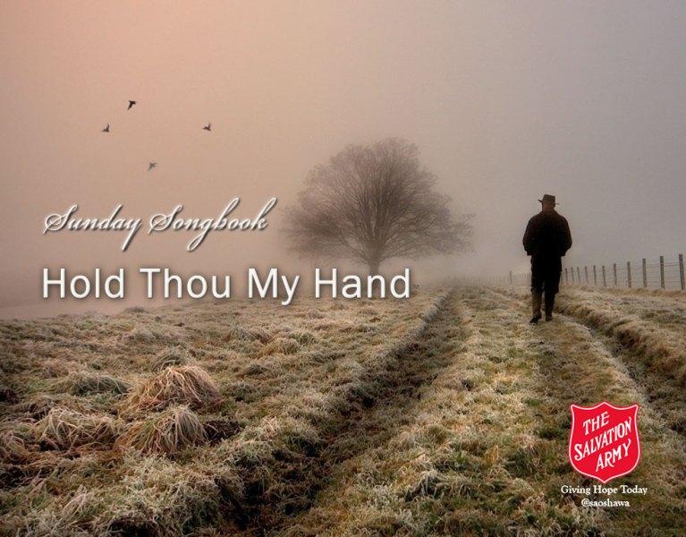 Hold-Thou-My-Hand