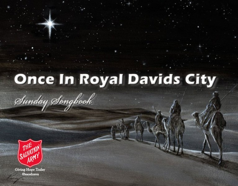 Once-In-Royal-Davids-City