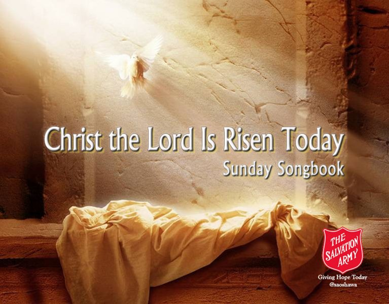 Christ-The-Lord-Is-Risen-Today