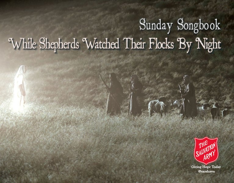 While-Shepherds-Watched-Their-Flocks-by-Night-1