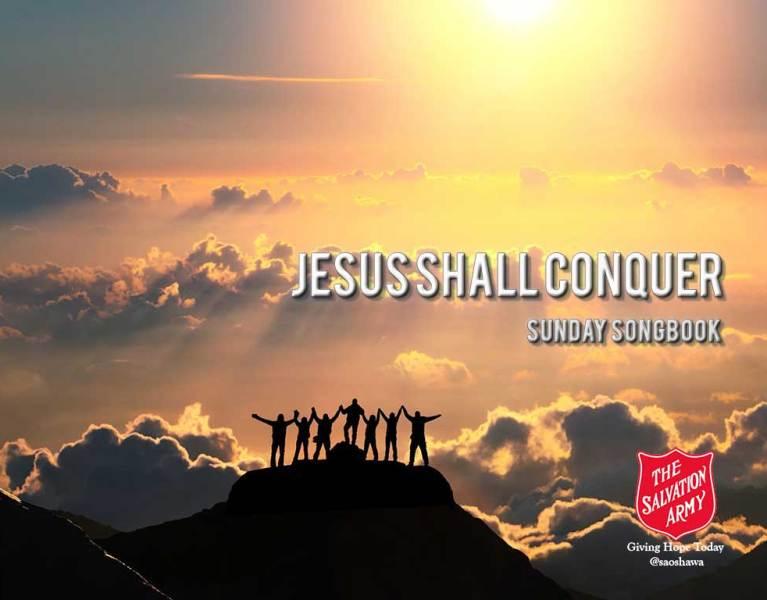 JESUS-SHALL-CONQUER