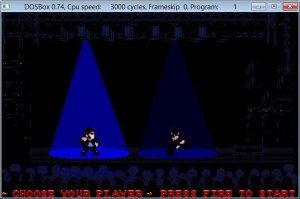 DOSBox_play_old_games_06