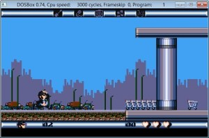 DOSBox_play_old_games_08