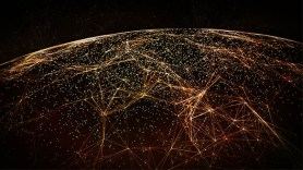 SAP Universal ID Simplifies the Login Experience