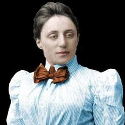 Amalie-Emmy-Noether-1882-1935.-426x426.jpg