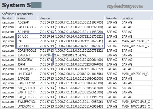 update-java-using-sum