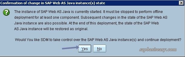 update-java-using-sum