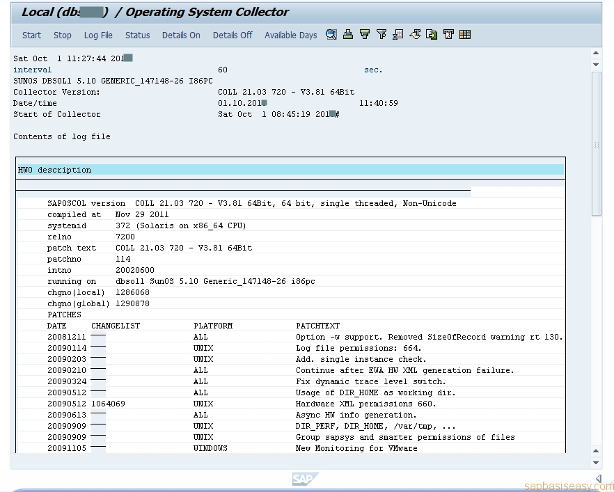 monitoring-sap-operating-system-010