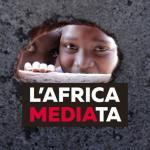 Africa rapporto media