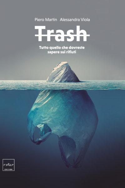 trash-rifiuti-libro