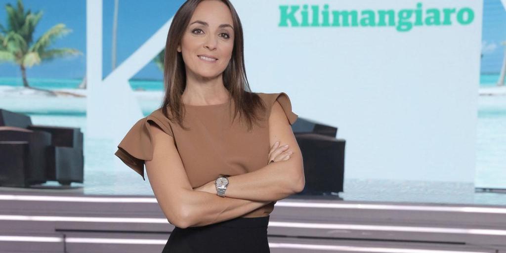 Camila Raznovich