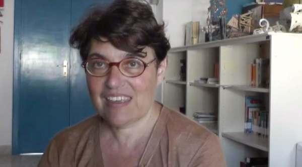 Linda Guarino