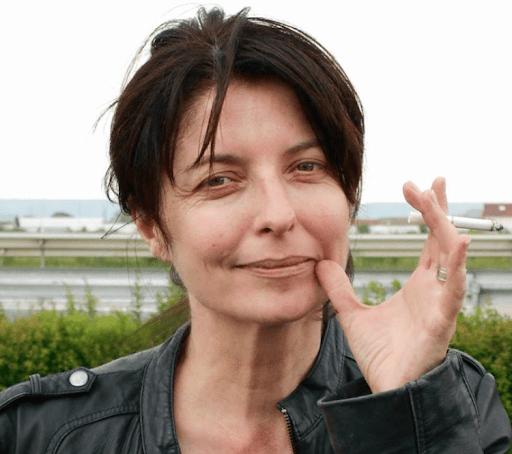Eliza Macadan, Festival europeo della poesia ambientale