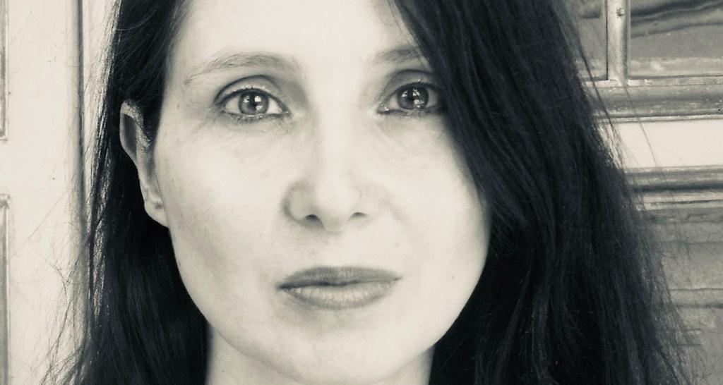 Laure Gauthier, Festival europeo della poesia ambientale