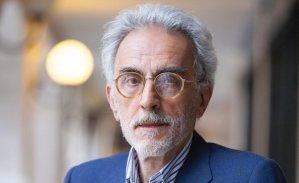 Mario Baudino, Festival europeo della poesia ambientale