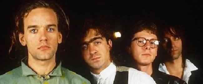 R.e.m 1988