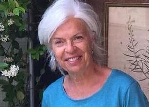 Silvia Bergonzoli