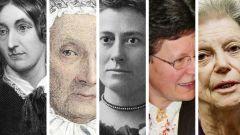 Cinque astronome che dovete conoscere