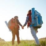 turismo e lentezza