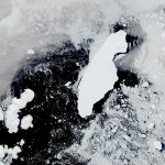 IcebergA68A_11Jan2020_Terra_lg