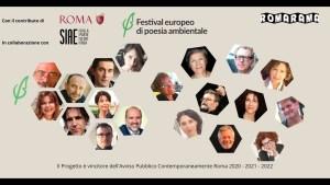 Angiola Codacci Pisanelli intervista Giuseppe Bellosi
