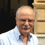 Il giornalista scientifico Pietro_Greco