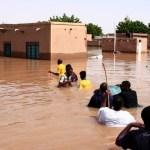 Alluvione Saudan