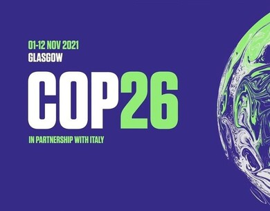 Cop26 vertice Onu cambiamenti climatici