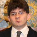 Domenico Aloia