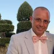 Giuseppe Scicolone