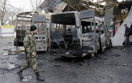 ucraina_bus_donetsk_05