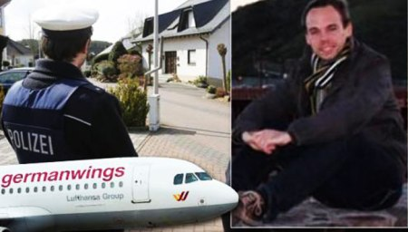 andreas-lubit-germanwings-co-pilot