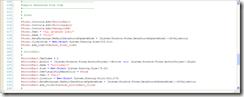 FormattedFormScript