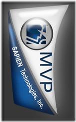 Sapien_MVP_logo_300dpi
