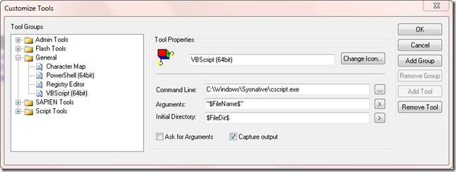VBScript64-2