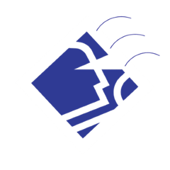 SAPIEN Logo Side sm