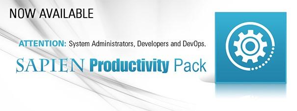 SAPIEN_Productivity_Pack_WebBanner_605pxW_BLOG